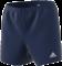 Parma 16 shorts - Standard View