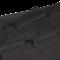 Tiro Linear taske, M -