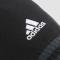 Tiro Handschuhe -