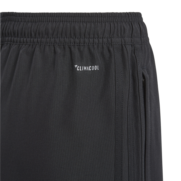 Condivo 18 Woven Youth shorts -