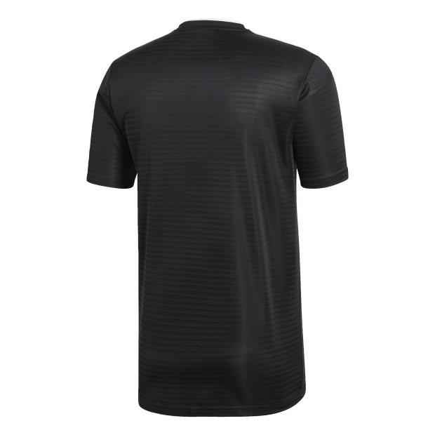 Condivo 18 Trikot - Back Center View