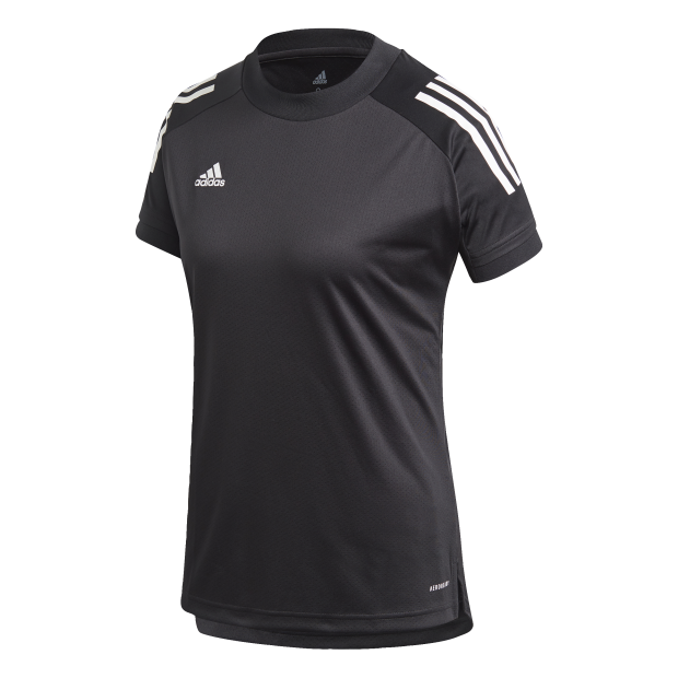 Condivo 20 Training Jersey - Front View