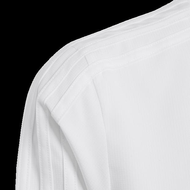 Bluza wyjściowa Condivo 18 Youth -