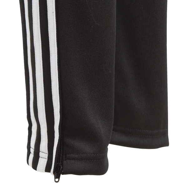 Tiro 19 Training Pants -