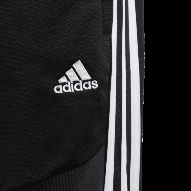 Spodnie Tiro 19 Polyester -