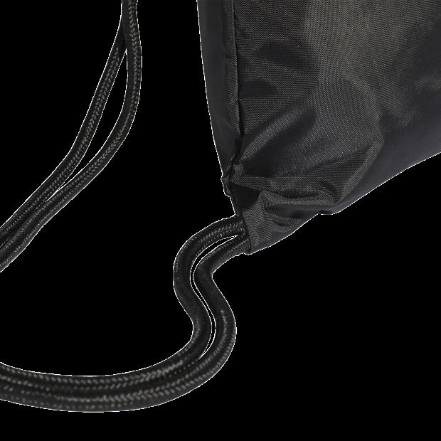 Tiro-gymnastikpose -
