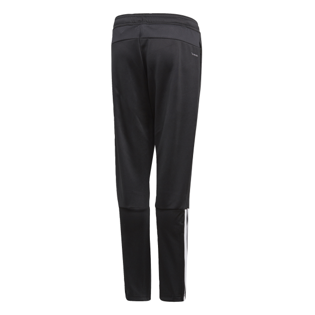 Regista 18 Training Pants Youth - Back Center View