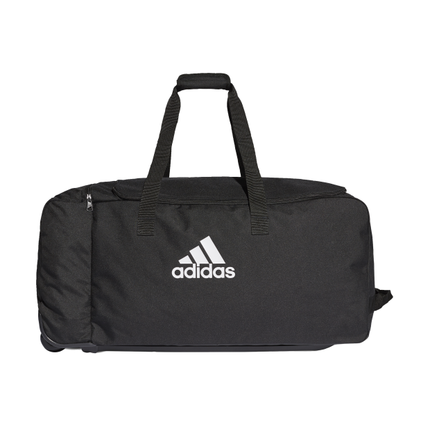 Tiro Wheeled Duffel Extra Large - Front Center View
