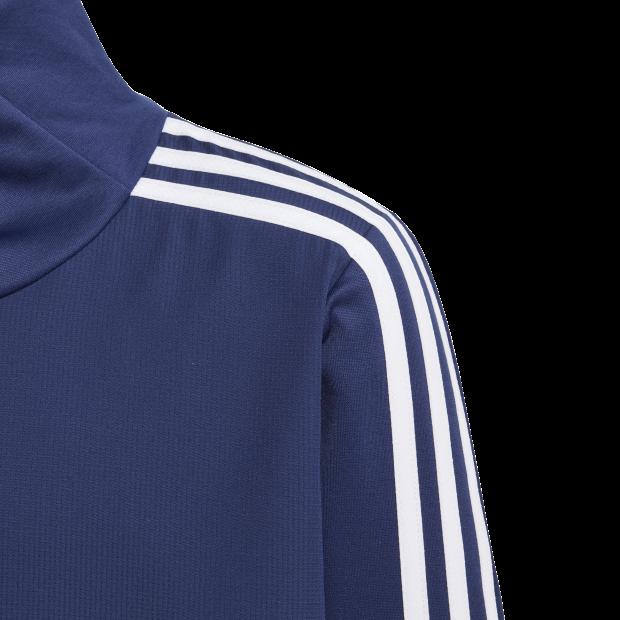 Tiro 19 Warm trøje -