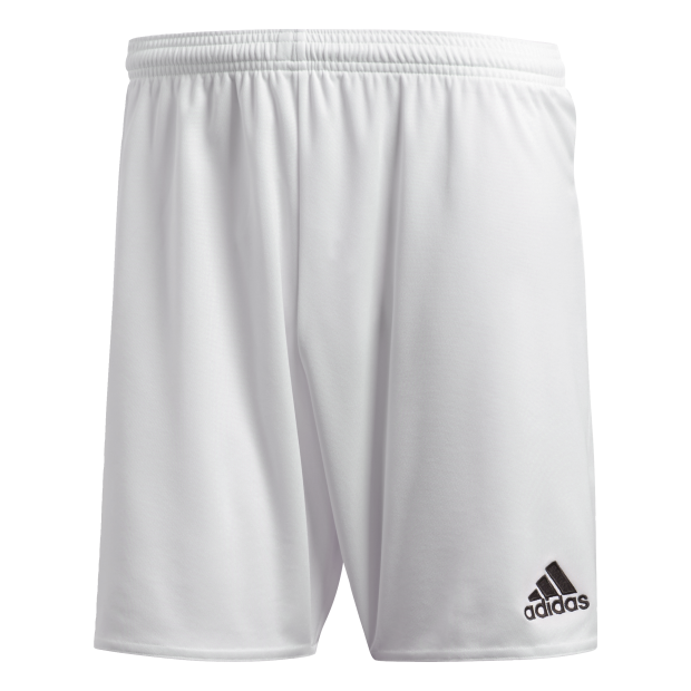 Parma 16 shorts - Front View