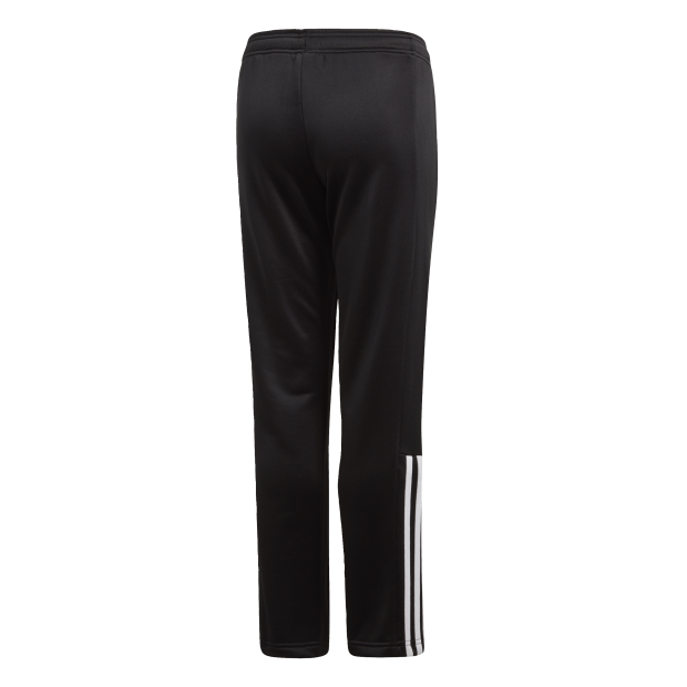 Regista 18 Pants Youth - Back Center View