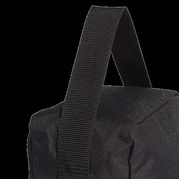 Tiro Shoe Bag -