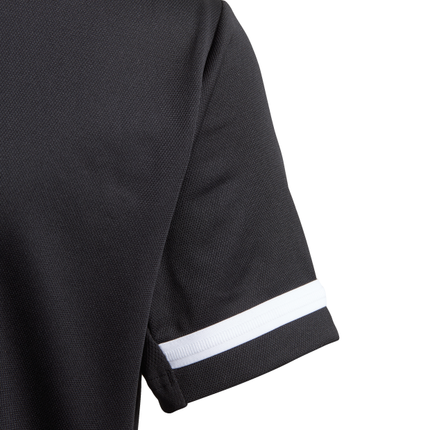 Team 19 Polo Shirt -