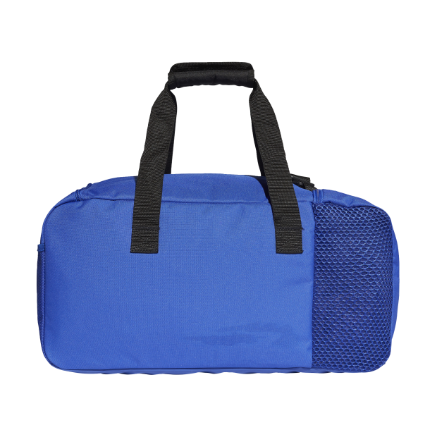 Tiro Duffel Small - Back Center View