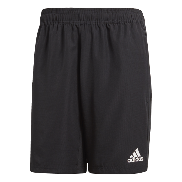 Condivo 18 Downtime Shorts - Front View