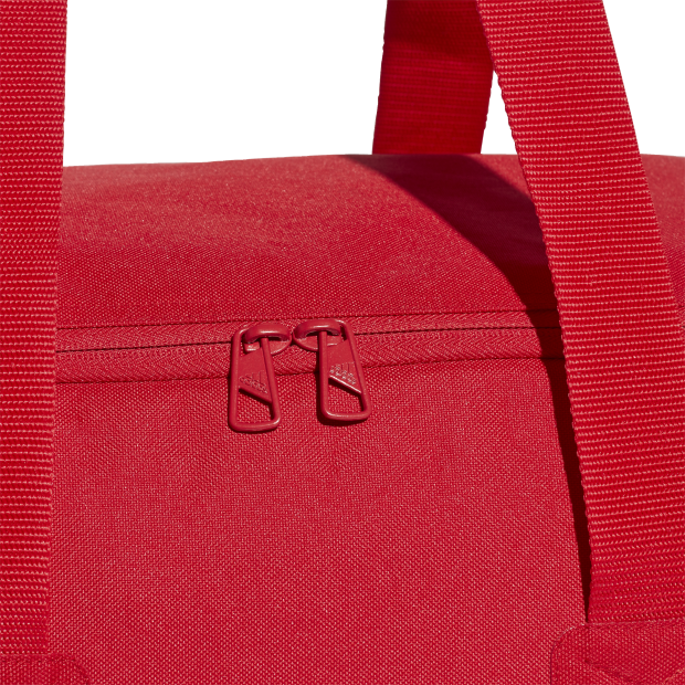 8398d260a9f6 Tiro Team Bag S -