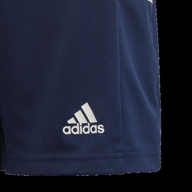 Team 19 Shorts -