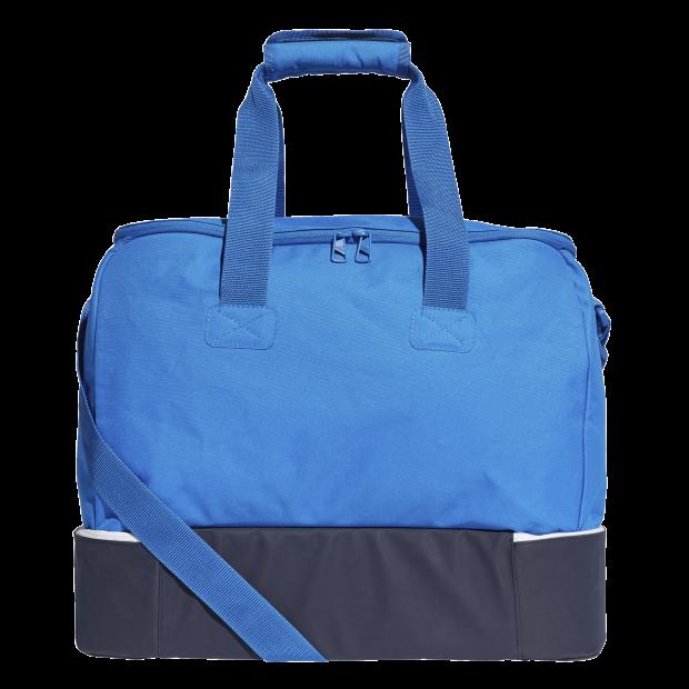 Tiro Team Bag with Bottom Compartment S - Back Center View