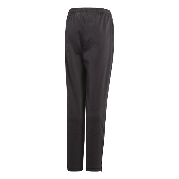 Tiro 17 Pants Youth - Back Center View