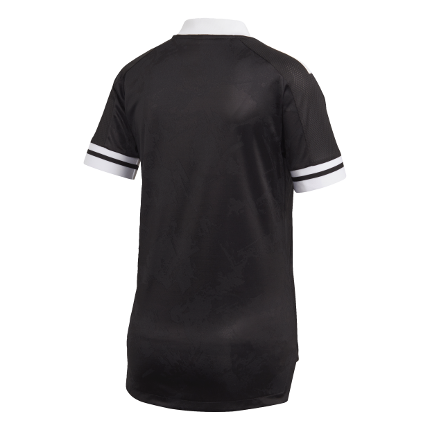 Condivo 20 Jersey - Back Center View