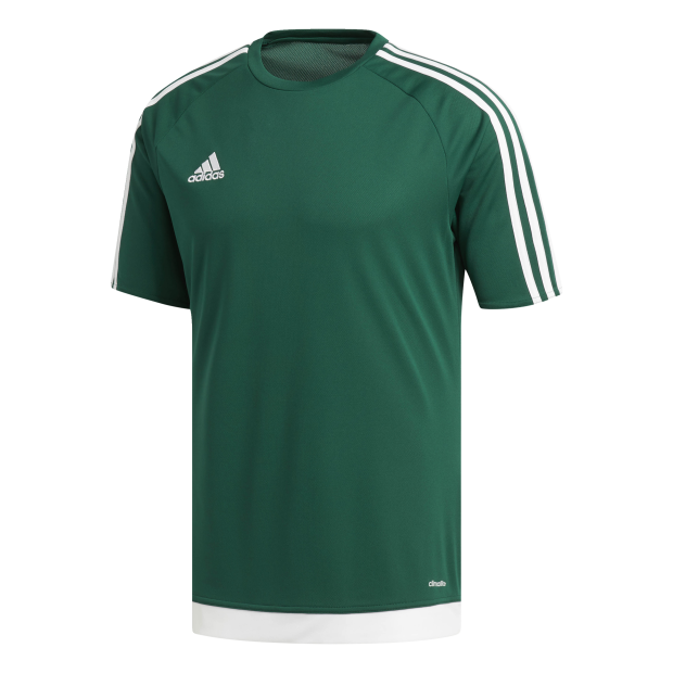 Estro 15 Jersey - Front View