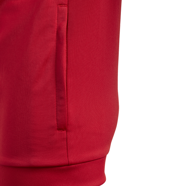 Tiro 19 Polyester Jacket -