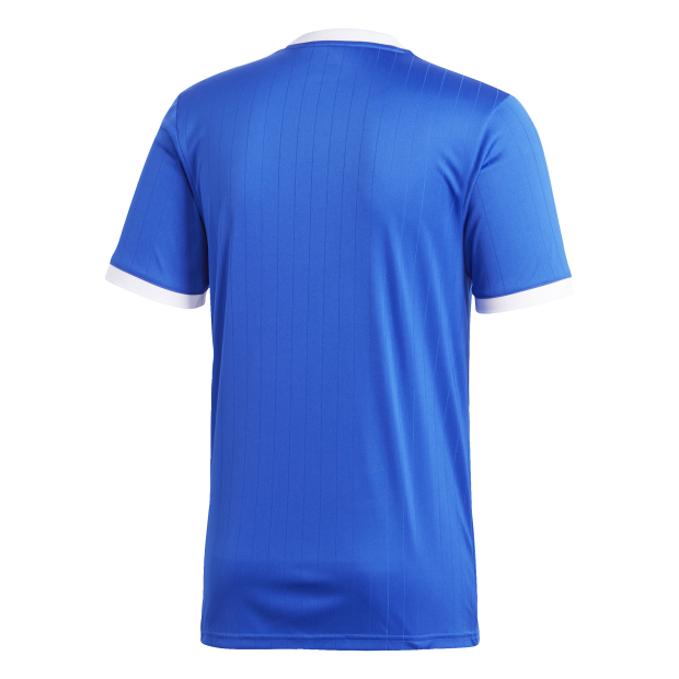 Maglia Tabela 18 - Back Center View