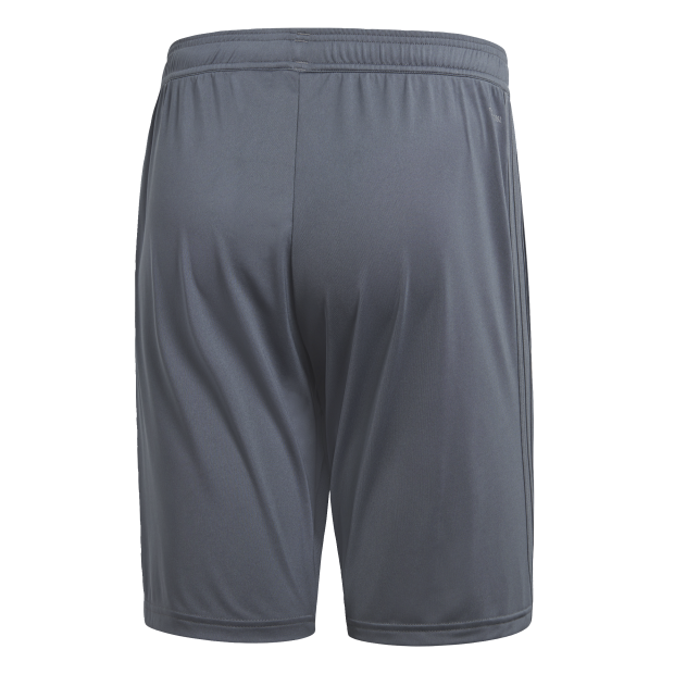 Condivo 18 Training Shorts - Back Center View