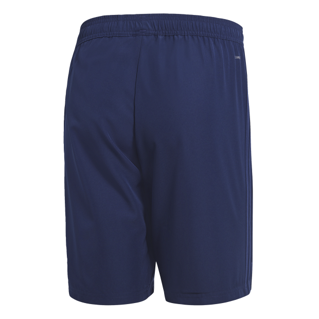 Condivo 18 Woven shorts - Back Center View