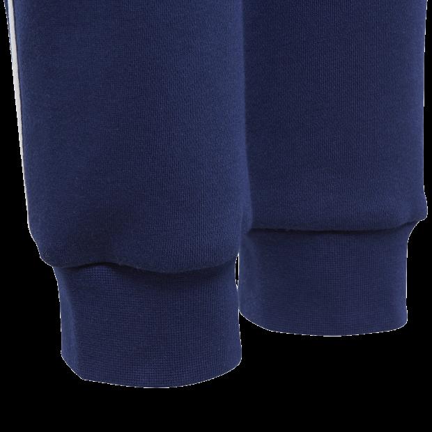 Sportovní kalhoty Core 18 -