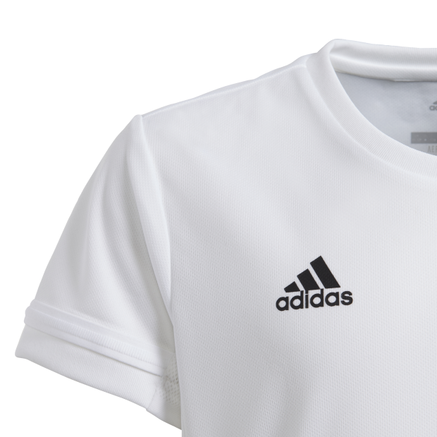 Koszulka Team 19 -