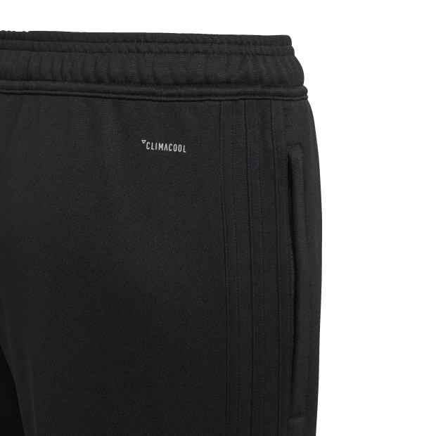 Condivo 18 Training Pants Youth -