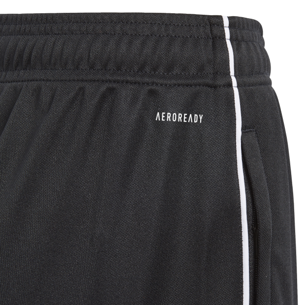 Training Pants Core 18 -