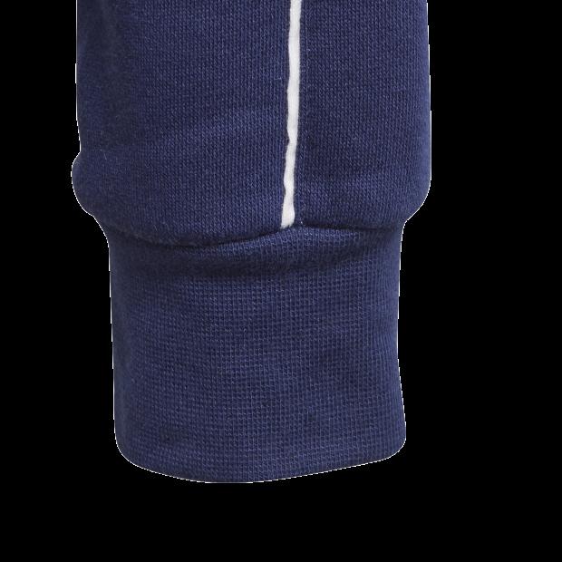 Core 18 hættetrøje -