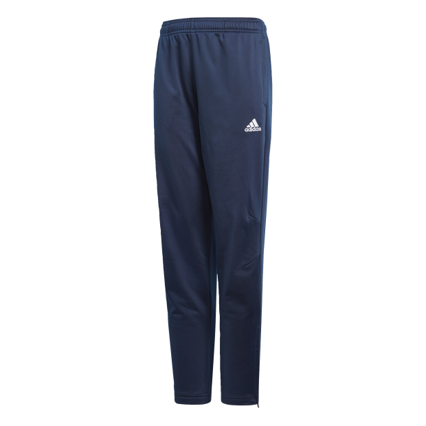 Tiro 17 Pants Youth - Front View