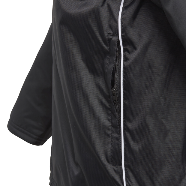Core 18 Stadium Jacket fiú -