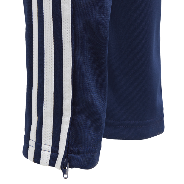 Tiro 19 Training Pants -