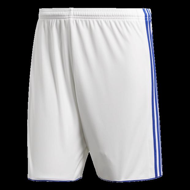 Tastigo 15-shorts - Front View