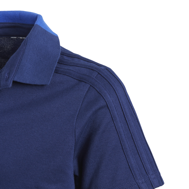 Condivo 18 Cotton Polo Youth -