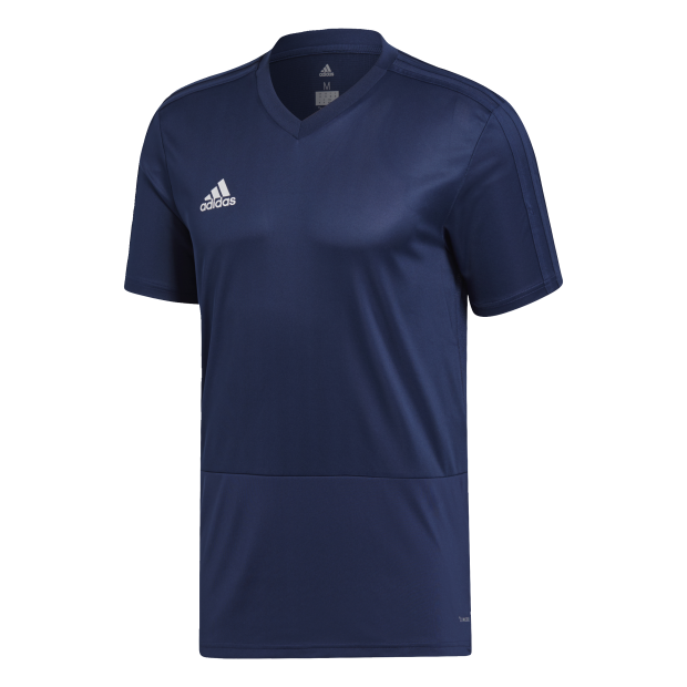 Condivo 18 Training Jersey - Front View