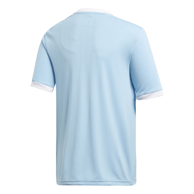 Tabela 18 Jersey - Back Center View