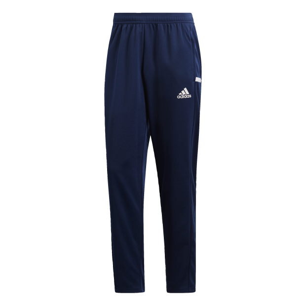 Track pants Team 19 - Front View