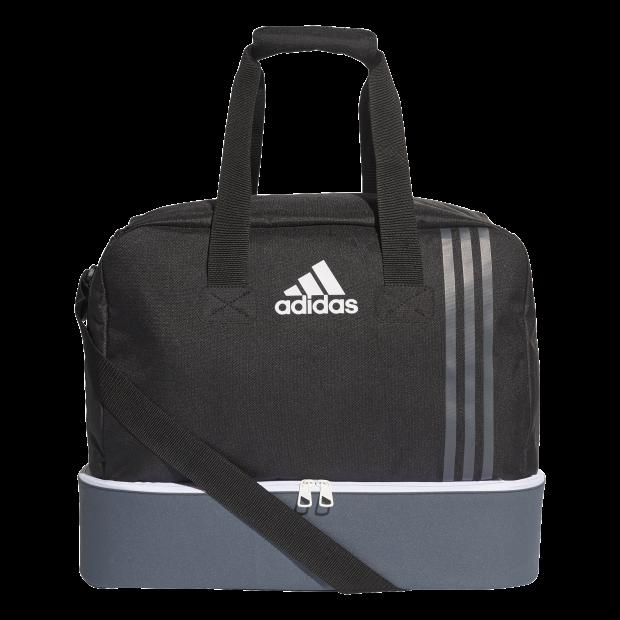 Tiro Team Bag sportstaske, S - Front Center View