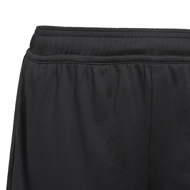 Condivo 18 Two-in-One Shorts Youth -