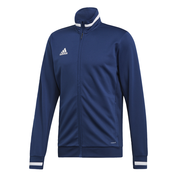 Chaqueta Team 19 - Front View