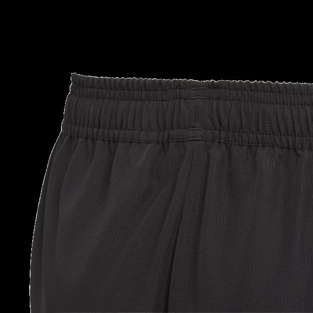 Tiro 19 Woven shorts -
