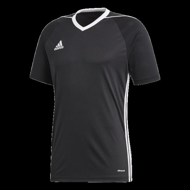 Koszulka Tiro 17 - Front View
