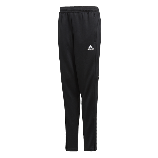 Condivo 18 Training Pants Youth - Front View