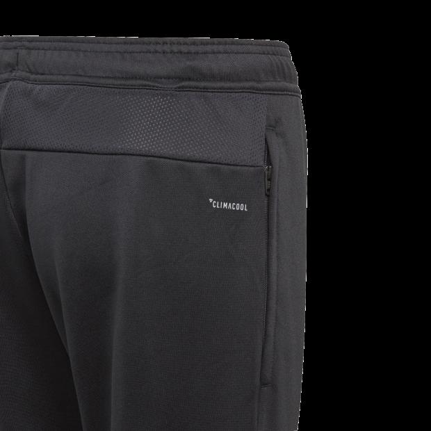 Regista 18 Training Pants Youth -