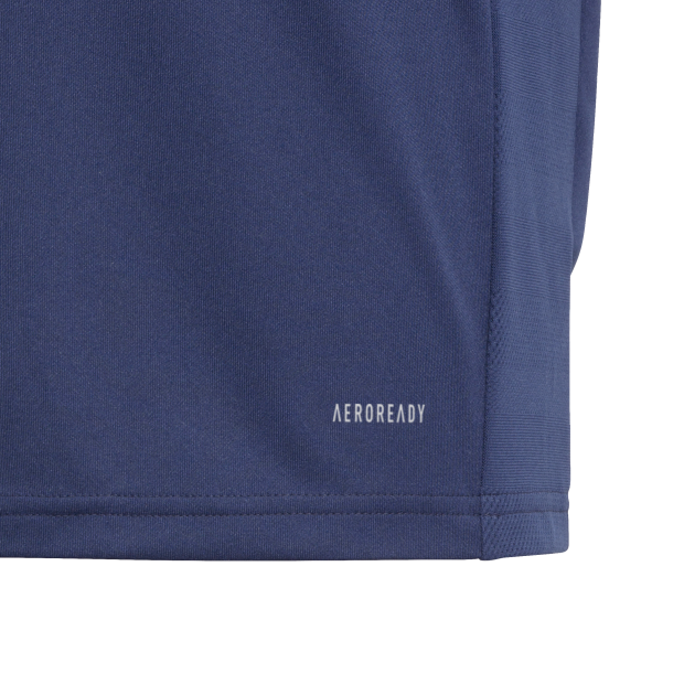 Dres Team 19 Short Sleeve -